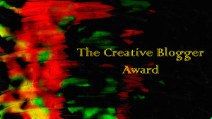 the-creative-blogger-award-copy