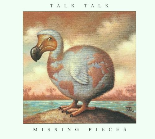 Talk_Talk,_Missing_Pieces_album_cover