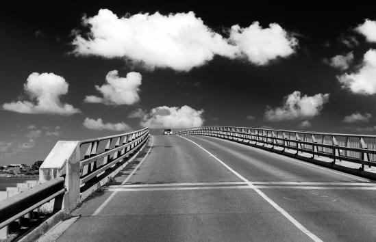 Hindmarsh Island Bridge