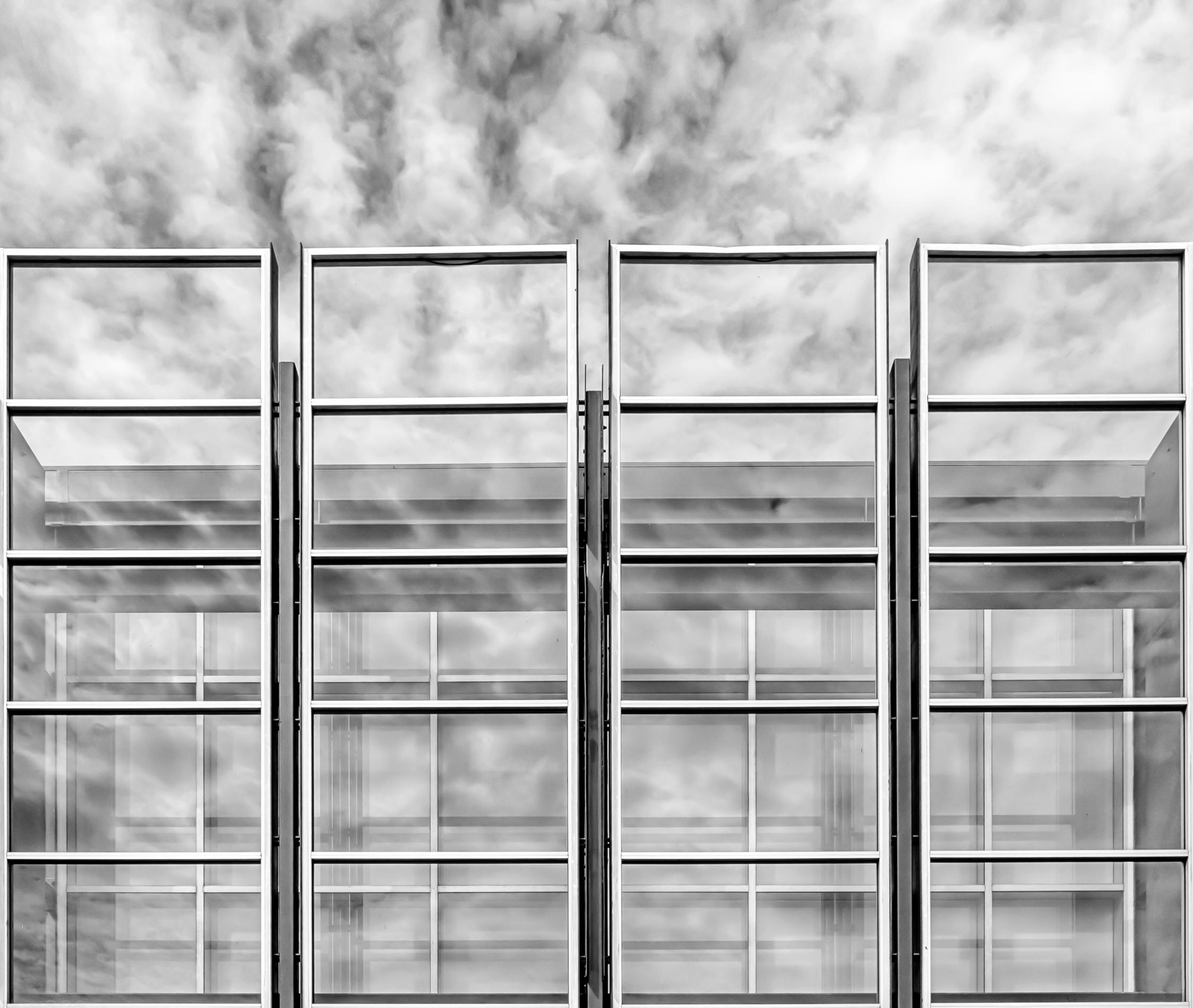 windowism