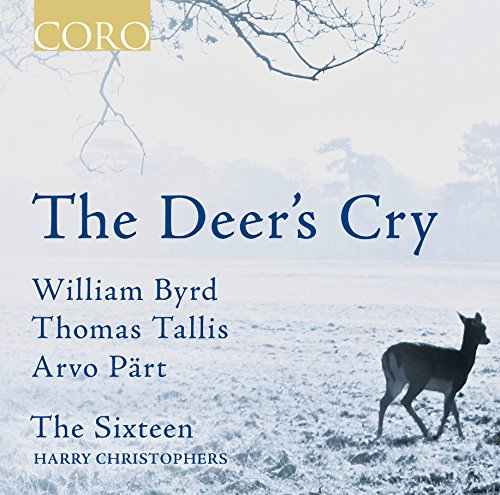 The Deer's Cry