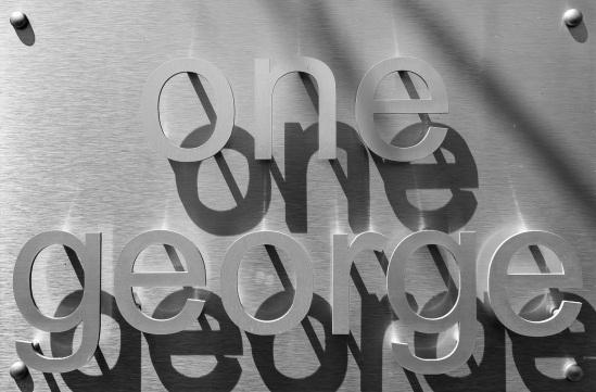 one-george