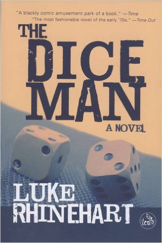 the-dice-man