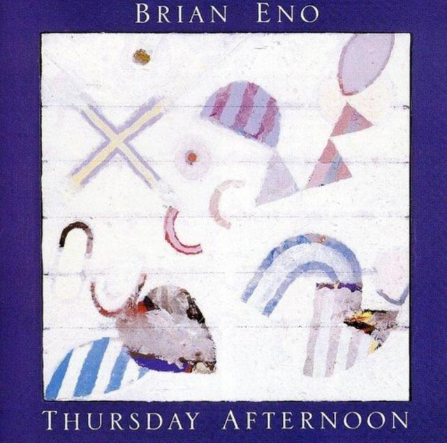 thursday-afternoon