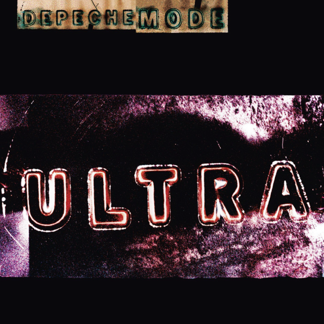 Ultra.png